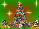 Коледни елхи