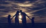 Честит ден на християнското семейство